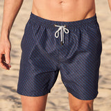 Lucius Mens Swim Trunk
