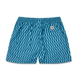 Cutler Boys Swim Trunk - Bondi Joe Swimwear