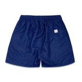 Lucius Mens Swim Trunk - Bondi Joe Swimwear