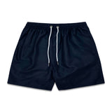 Watson Mens Swim Trunk - Bondi Joe Swimwear