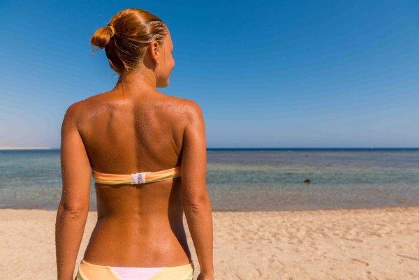 Best Self Tanner - Top 12 Self Tanning Products in Australia