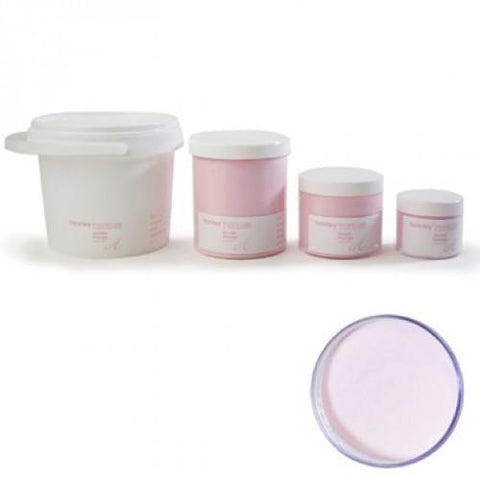 HM Acrylic Powder Dramatic Pink 500 gm