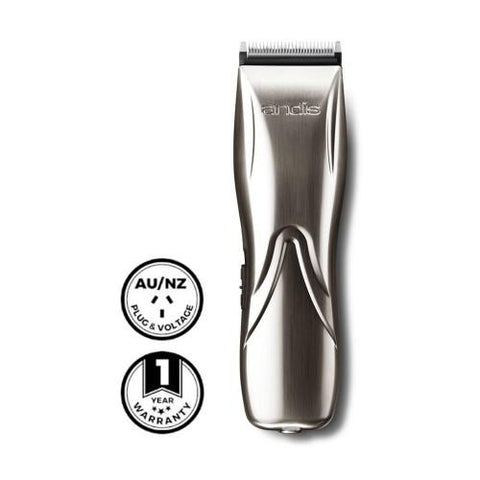 Andis Supra Li 5 NEW Adjustable Blade Clipper