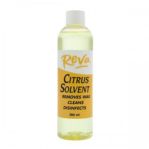 Reva Citrus Solvent 250 ml