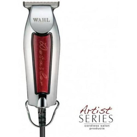 Wahl Detailer T-Wide Trimmer