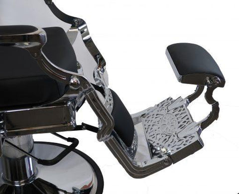 ELYSIAN the Great Barber Chair