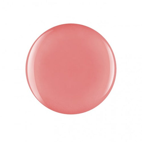 Gelish PolyGEL Cover Pink Opaque 60gm