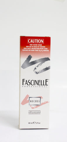 Fascinelle Meches 60ml