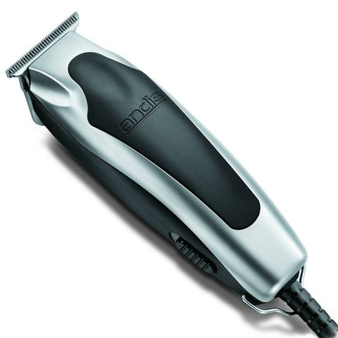 Andis SuperLiner Corded Trimmer
