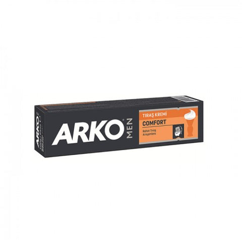 Arko Men Shaving Cream Comfort 100gm