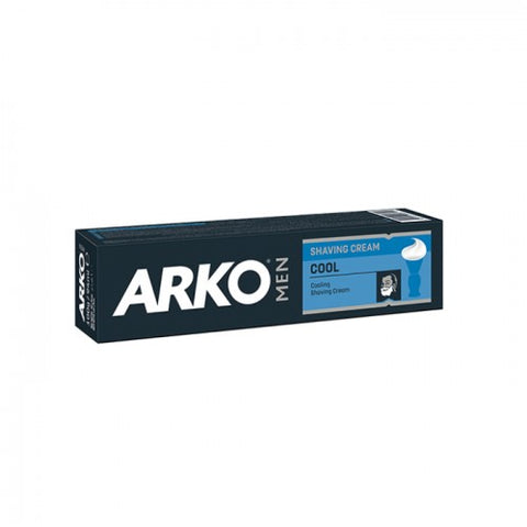 Arko Men Shaving Cream Cool 100gm