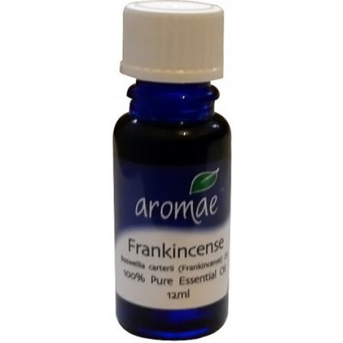 Aromae Frankincense 12 ml