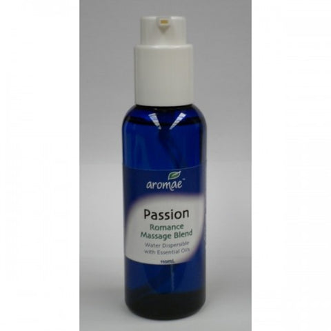 Aromae Passion 110 ml