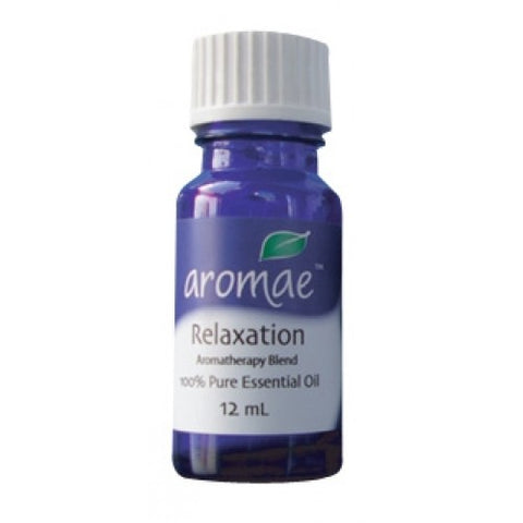 Aromae Relaxation 12ml
