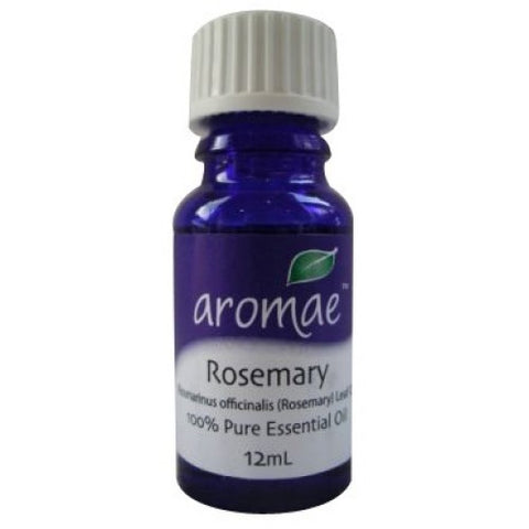 Aromae Rosemary 12 ml