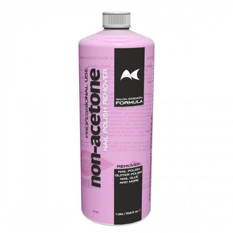 Artist's Choice Non-Acetone 125ml