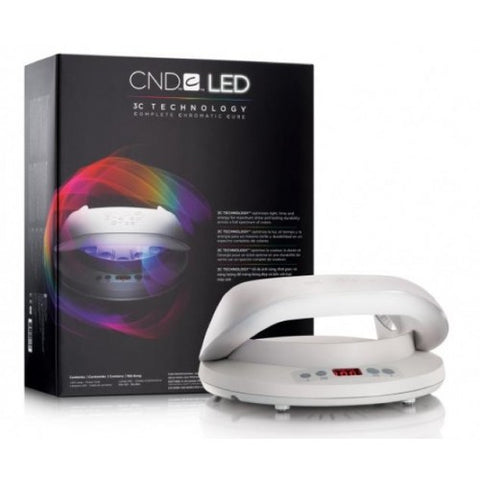 CND Led Light 3C Technology Lamp