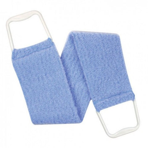 Caron Milano Massage Strap Blue