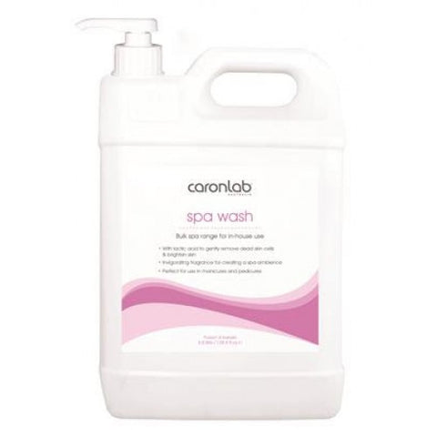 Caron Spa Wash 3.8 Litre