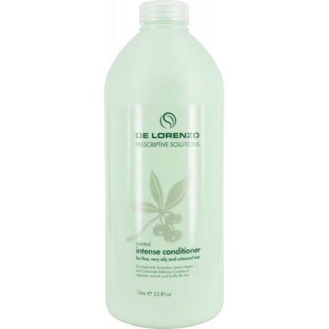 De Lorenzo Control Intense Conditioner 1 Litre