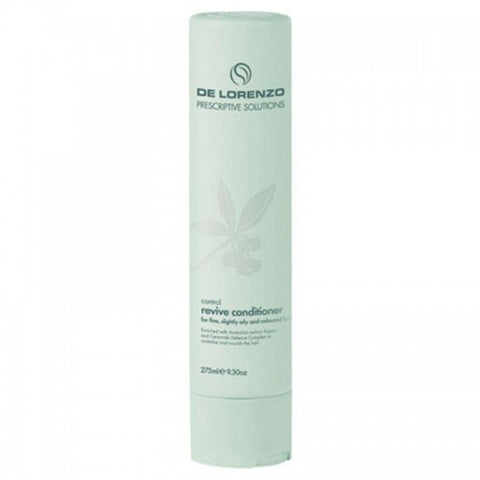 De Lorenzo Control Revive Conditioner 275 ml