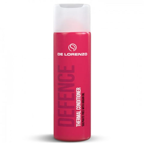 De Lorenzo Defence Thermal Conditioner 240 ml