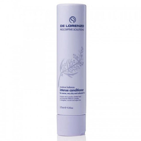 De Lorenzo Moisture Balance Intense Conditioner 275 ml