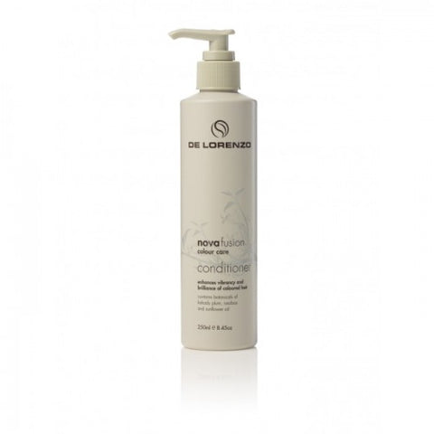 De Lorenzo Novafusion Conditioner 250 ml