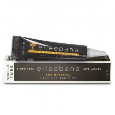 Elleebana The Original Lash Adhesive Squeeze Tube 10ml