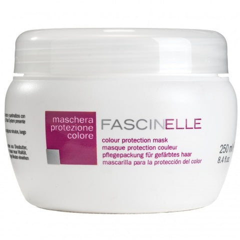 Fascinelle Color Protection Masque 250ml