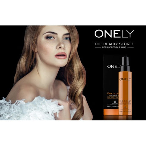 Farmavita Onely The One and Only Leave In Spray 150ml