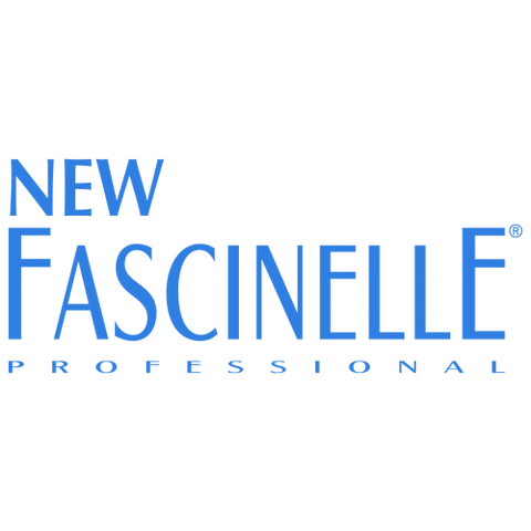 Fascinelle Fundamentals and Creative Colour Monday, 22 June 2020
