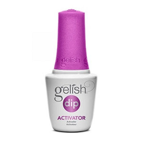 Gelish DIP Activator 15ml