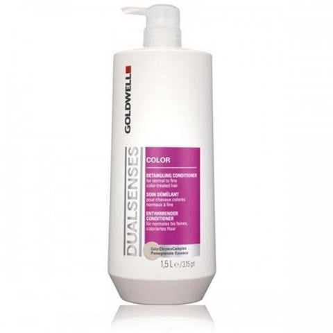 Goldwell Color Brilliance Conditioner 1 Litre