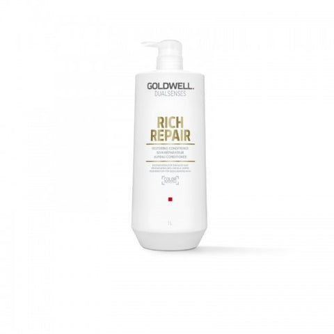 Goldwell Rich Repair Anti Breakage Conditioner 1 Litre