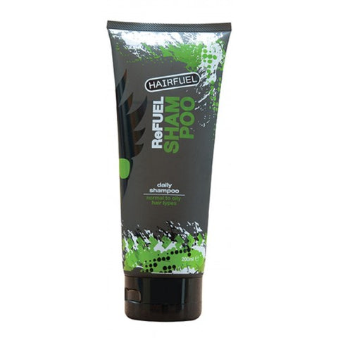 HairFuel Refuel Daily Shampoo 200 ml