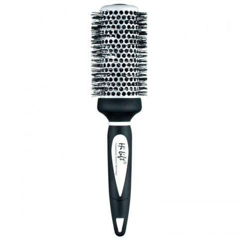 Hi Lift Ceramic Brush 43mm #HLBC043