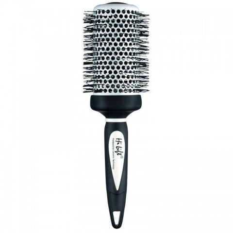 Hi Lift Ceramic Brush 53mm #HLBC053