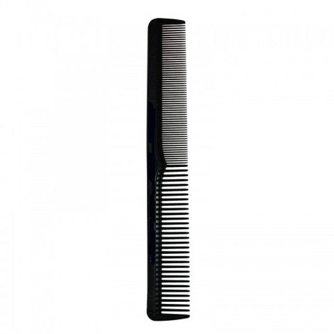 Hi Lift HLC08 Large Cutting Comb