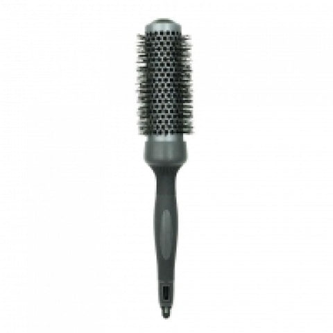 Hi Lift Magnesium Brush 33mm