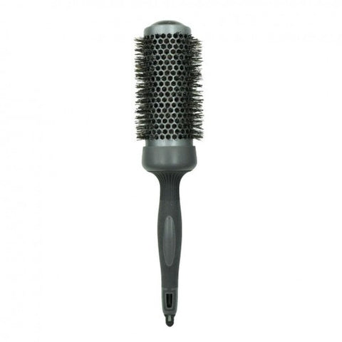 Hi Lift Magnesium Brush 43mm
