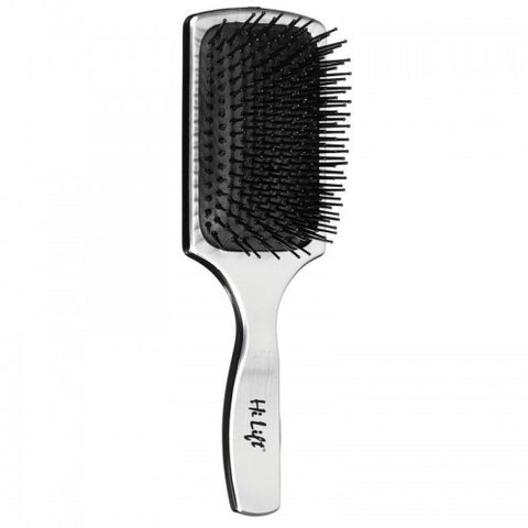 Hi Lift Paddle Brush LARGE #1100S/L