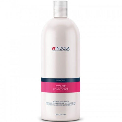 Indola Color Conditioner 1.5 Litre