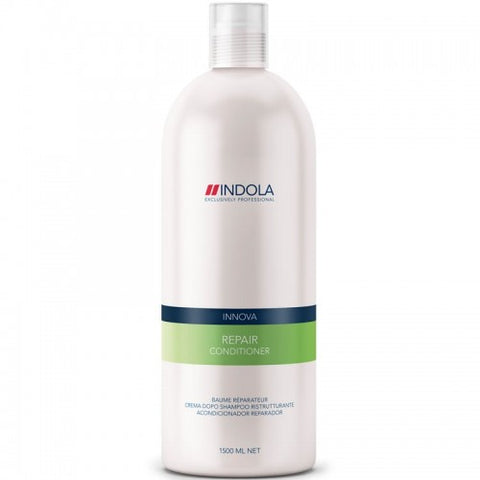 Indola Repair Conditioner 1.5 Litre