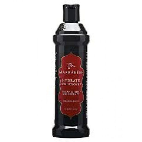 Marrakesh Hydrate Conditioner 355ml