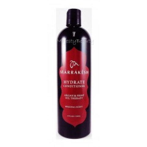 Marrakesh Hydrate Conditioner 740 ml