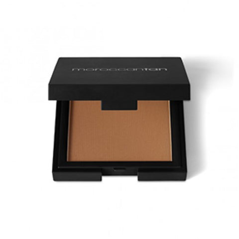 Moroccan Tan Bronzing Powder 12 gm