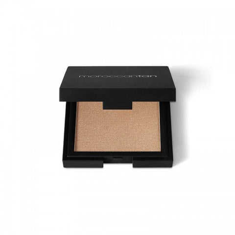 Moroccan Tan Illuminating Powder 12 gm