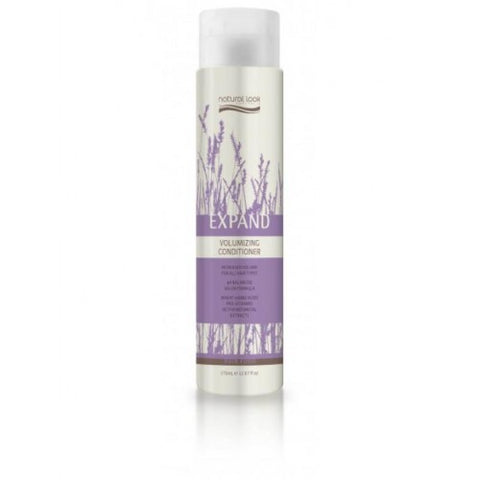 Natural Look Expand Conditioner 375 ml