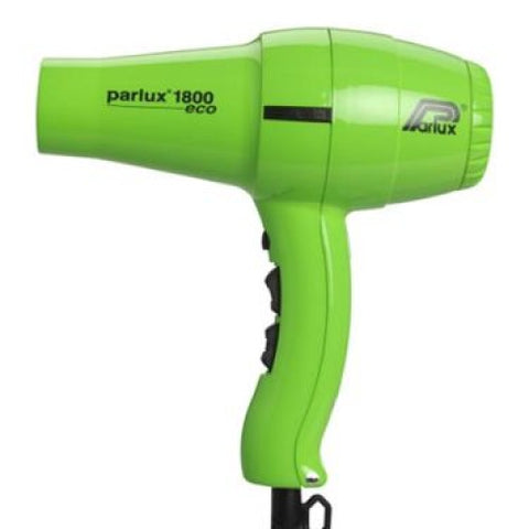 Parlux 1800 Eco Green